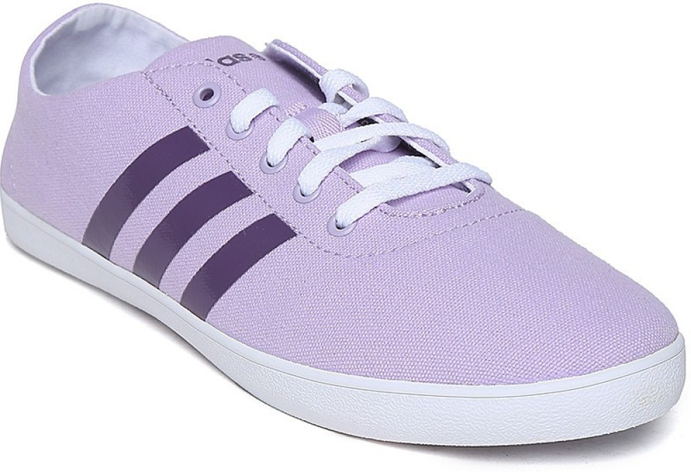 Adidas Neo Sneakers SHOE8R98YFR58XWW