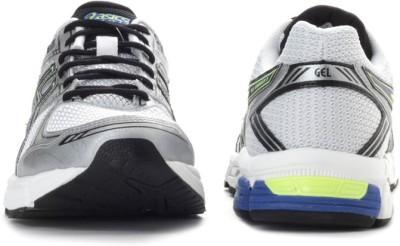 Asics Gel Innovate 6 Women's Running Shoes