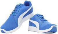 Puma ST Trainer Evo Sneakers