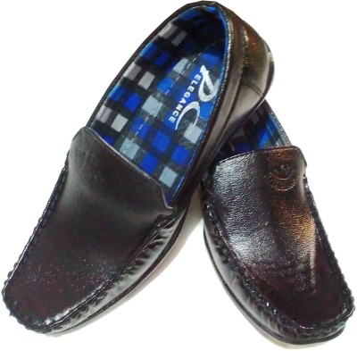 Rider P.C. Loafers