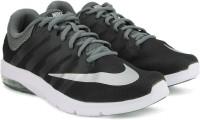 Nike AIR MAX ERA Running Shoes Black