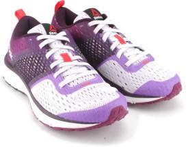 Reebok REEBOK ONE DISTANCE Running Shoes