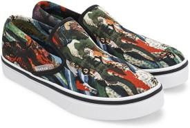 Reebok SKYSCAPE VIVA Sneakers