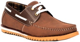 Signet India CRGY-004 Casual Shoes