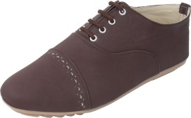 Niremo Casual Shoes