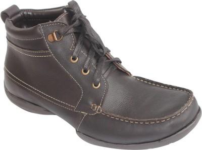 Alleviater Alleviater Boots
