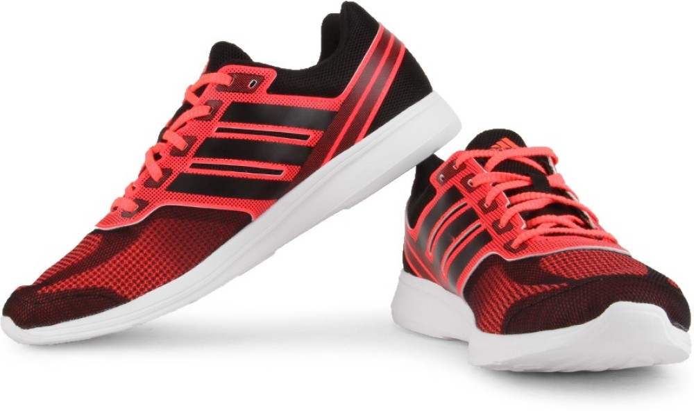 Adidas Lite Pacer 3 M Running Shoes SHOE45R568ZN3YFD