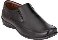 Shoe Smith SS1095 Slip On Shoes