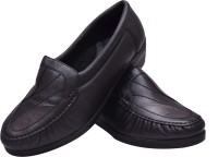 Enzo Cardini Loafers - SHOEG78GHS4WG2GK