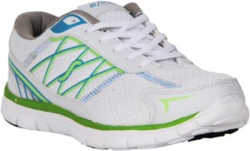 Escan Running Shoes