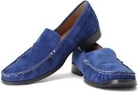 Carlton London Loafers: Shoe