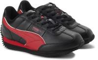 Puma Speeder Jr Ind- Sports Shoes - SHODVGD7NFDCGJNN