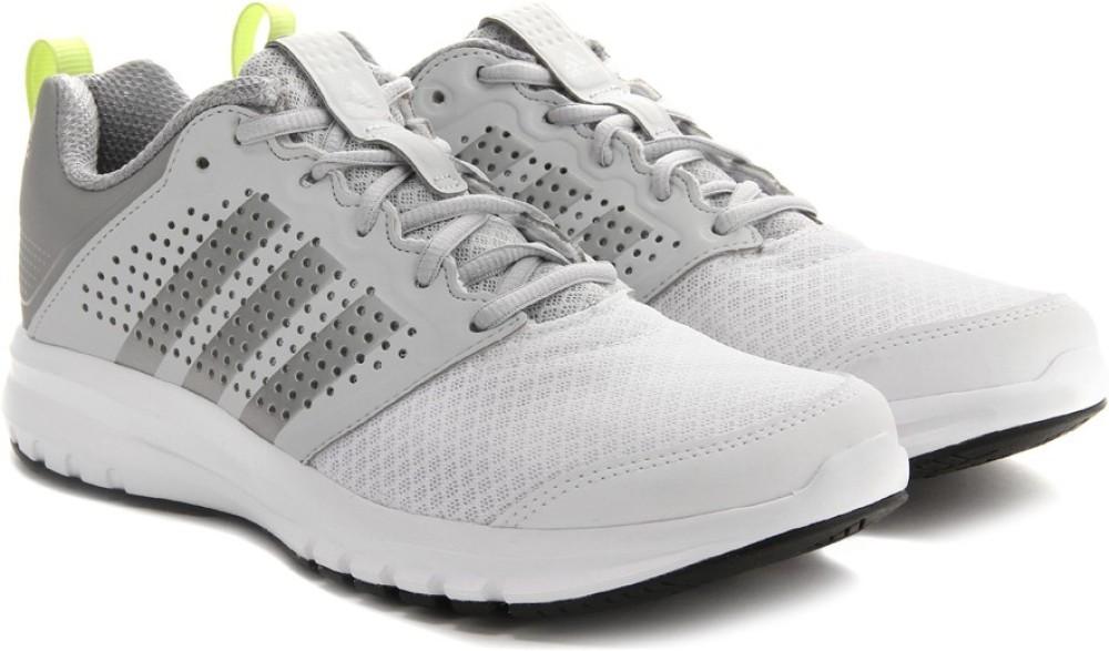 Adidas Madoru W Running Shoes