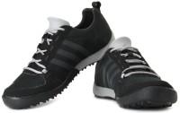 Adidas Daroga Two 11 Lea Outdoors Shoes