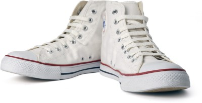 buy converse shoes online