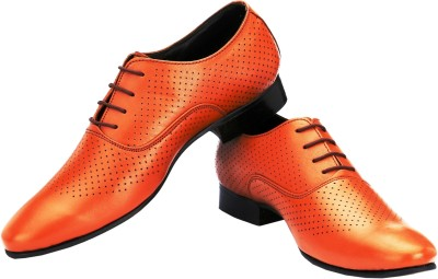 Allen Mark Formal Shoes for Men