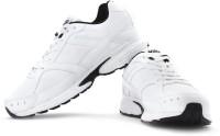 Nike Ballista Iii Sl Running Shoes: Shoe