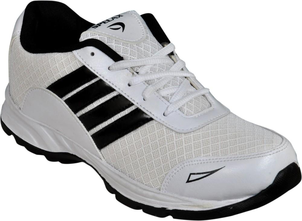 Jollify Splex Cricket Shoes