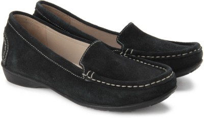 Woods By Woodland Loafers available at Flipkart for Rs.1911