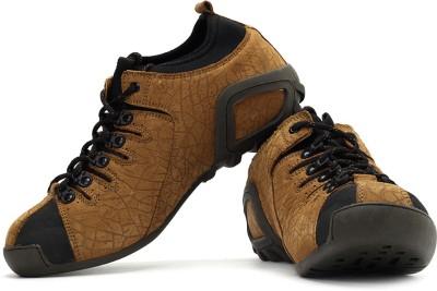 Cheap shoes online В» Woodland shoes online