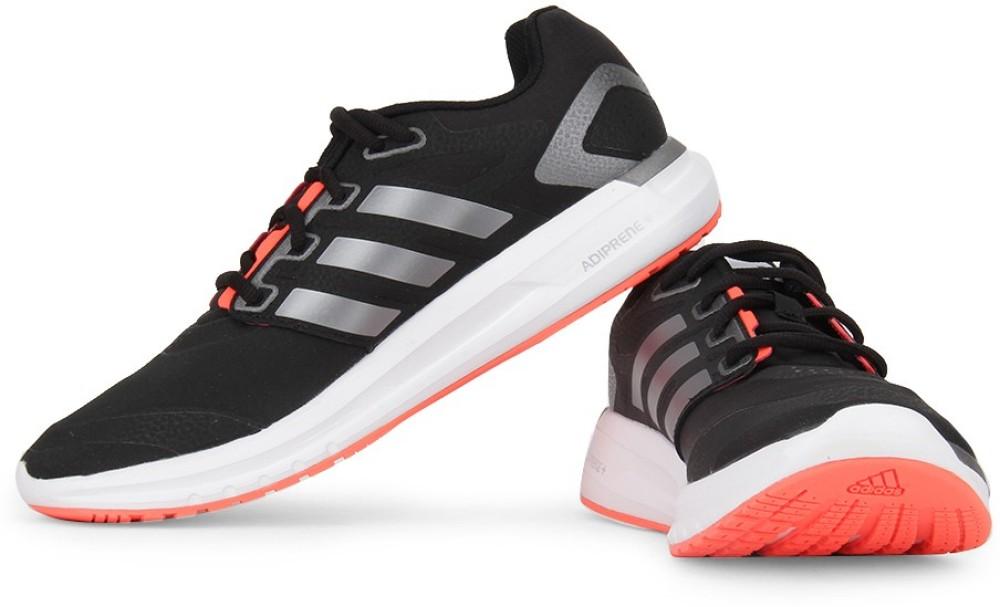 Adidas Brevard M Running Shoes SHOE45R5EGXNYSSG
