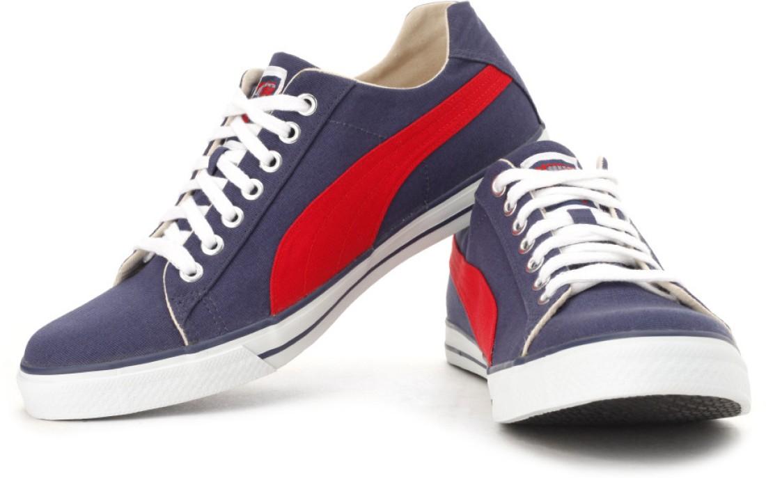 casual shoes flipkart consumabulbs co uk