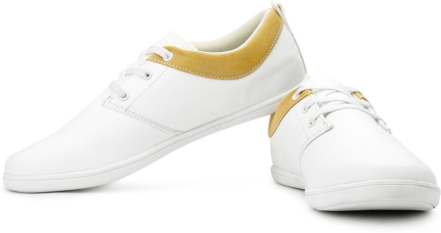 Flipkart - Casual Shoes Flat 60% Off
