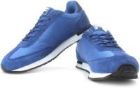 Fila Diablo Tennis Sneakers: Shoe
