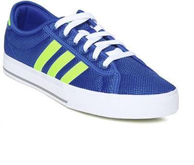 Adidas: Browse Products up to 77% | StylightTop Trends· Free Shipping & Returns· Up to 60% Off· Great Prices - Top BrandsBrands: Nike, Clarks, Barbour, Anne Klein, Michael Kors.