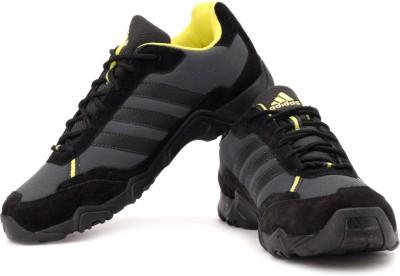 buy-Buy Adidas Arina M Running Shoes Shoe-online shopping