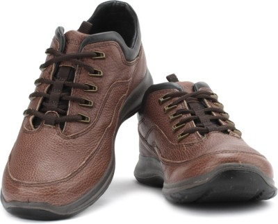 Woodland Shoes at Flat 50% Off (WS Retail) – Shop Online ...