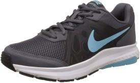 Nike DART 11 MSL Running Shoes