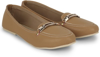 CSBS Sale Stitching Loafers