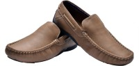 Loafers shoes online shopping Shoes online for women