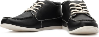 Steve Madden M-Graver Boots
