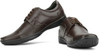 Red Chief RC1090 Lace Up Shoes