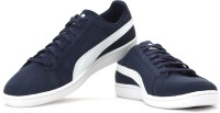 Puma Smash Buck Sneakers