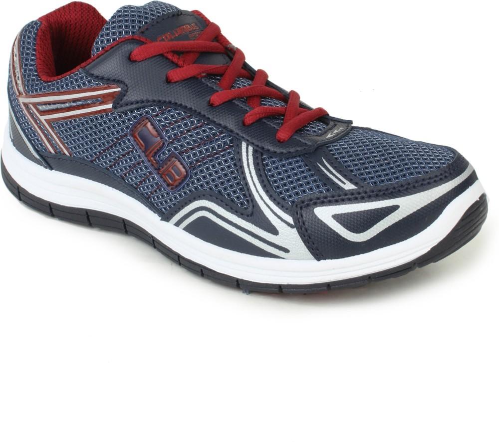 Columbus Fm 9 Walking Shoes