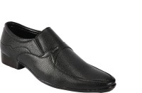 Bacca Bucci KP-30 Slip On Shoes