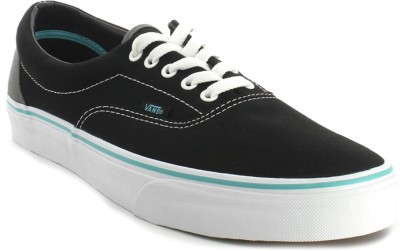 778d1e670e Vans Era Sneakers for Rs. 2