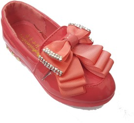 HK-Impex Loafers, Party Wear, Bellies