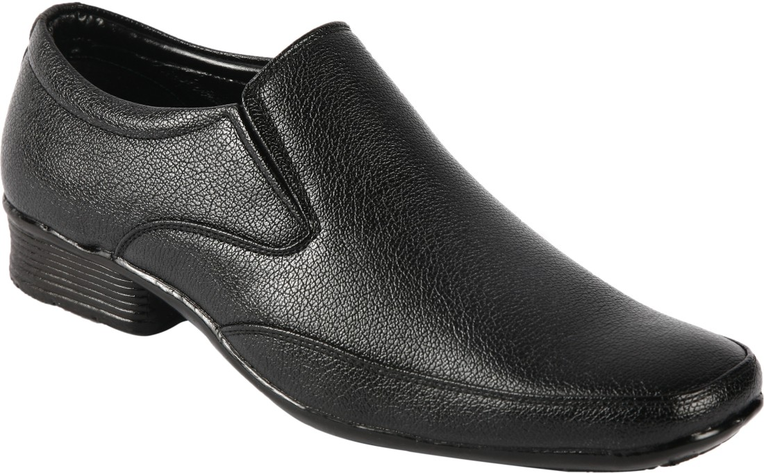 Bacca Bucci KP 32 Slip On Shoes