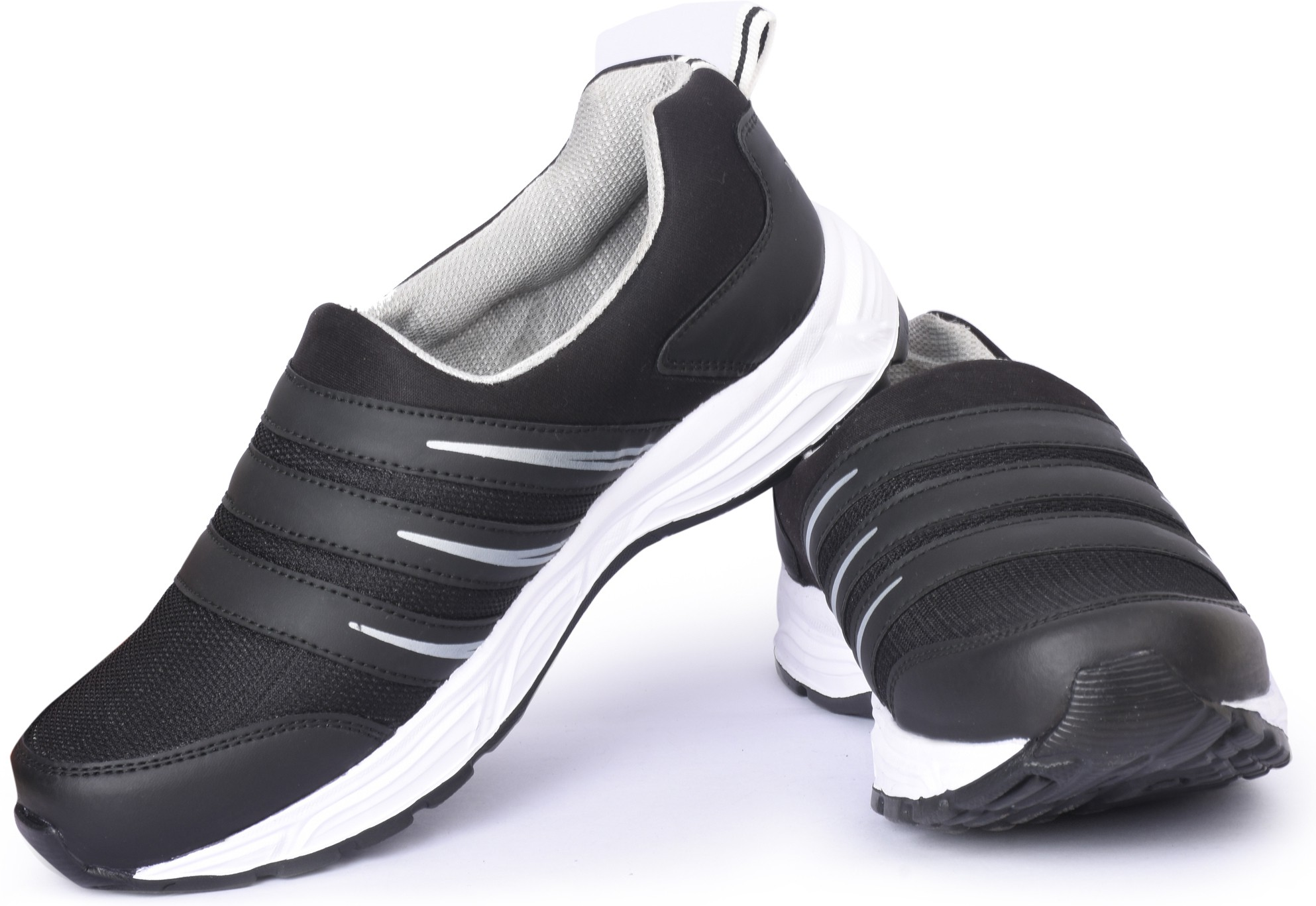 Apoxy Running Shoes