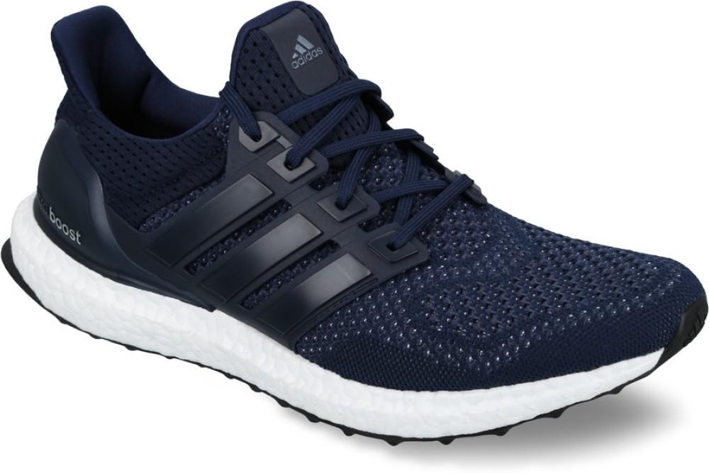 Adidas Ultra Boost M Running Shoes SHOEARKVVSDHCGGX