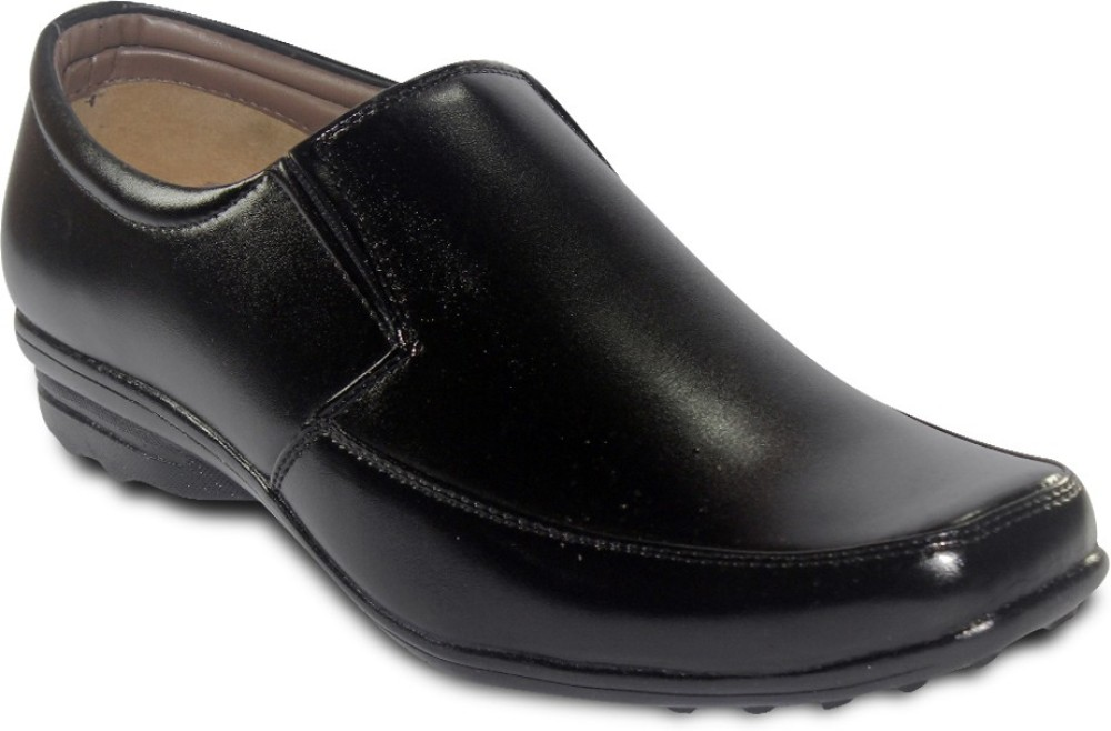 Donner Slip On Shoes