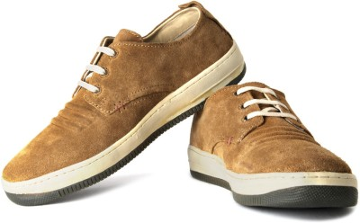 buy woodland sneakers for casual shoes men online