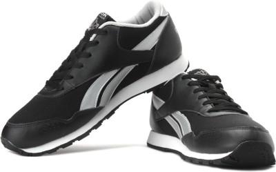 les chaussures air max - black-silver-classic-proton-lp-reebok-9-400x400-imadz3z7yjnbgkkm.jpeg