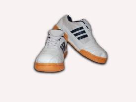 Port Lethal-Smash Badminton Shoes