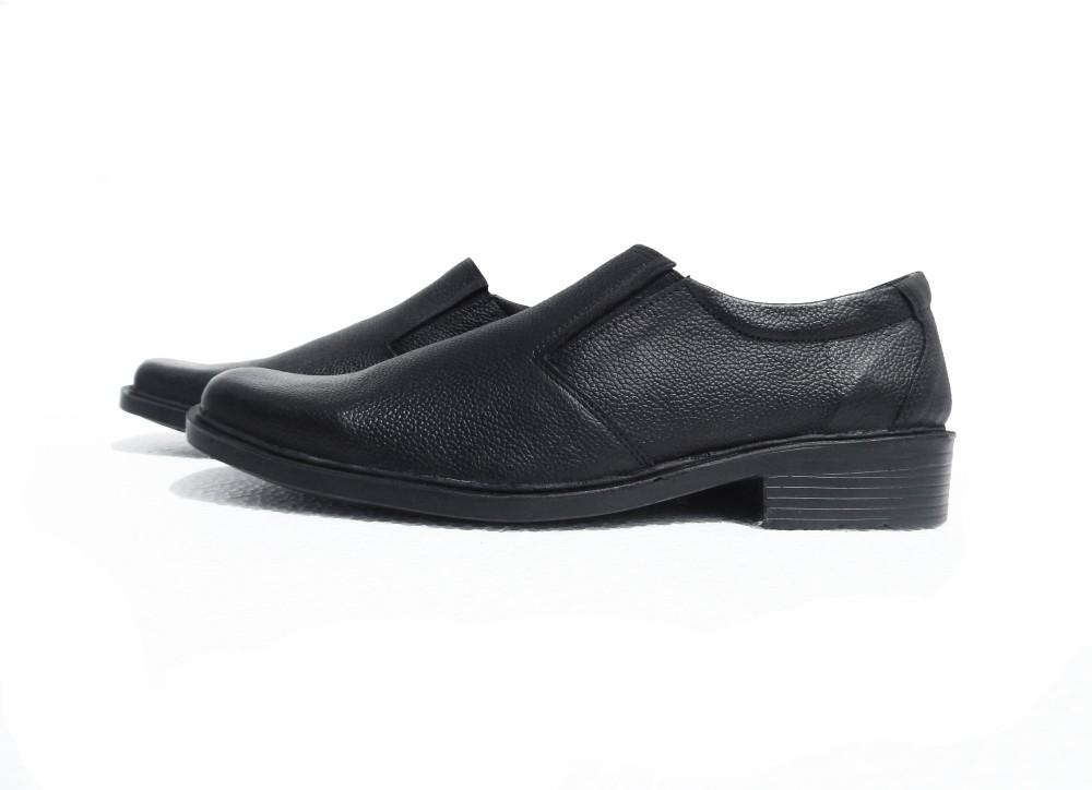 Face Wrecker Slip On Shoes