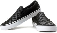 Vans Canvas Shoes: Shoe